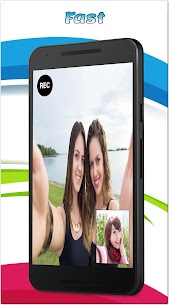 All Video Call Recorder Apk  Download For Android 9