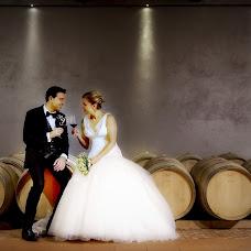 Wedding photographer Luca Coratella (lucacoratella). Photo of 05.05.2015