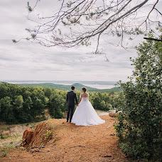 Wedding photographer Yuliya Savvateeva (JuliaRe). Photo of 03.04.2018