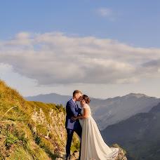Hochzeitsfotograf Artem Apoyan (artem). Foto vom 03.10.2018