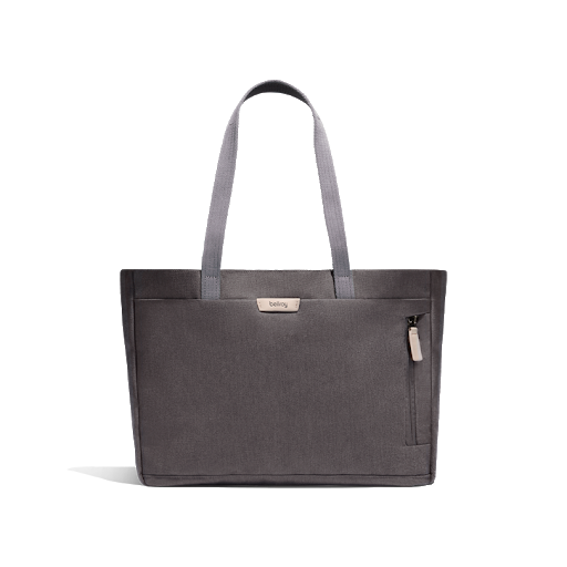 Bellroy Classic Tote for Google Pixelbook Go