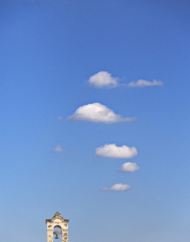 nuvole di fantasma49