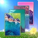 HD Wallpapers : Nexus 6P icon