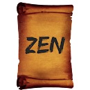 Zen Stories file APK Free for PC, smart TV Download