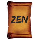 Zen Stories file APK Free for PC, smart TV Download