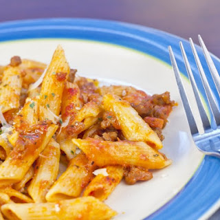 Baked Ziti With Ground Beef And Mozzarella Cheese Recipes