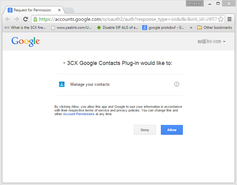 Google Contacts 5.png
