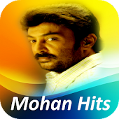 Mohan Best Hit Songs Tamil