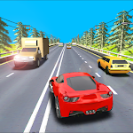 Highway Car Racing Game 1.8