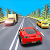 Highway Car Racing Game file APK for Gaming PC/PS3/PS4 Smart TV