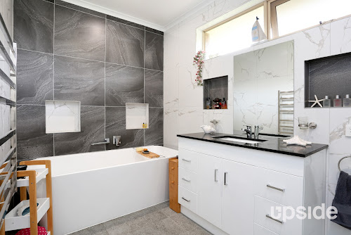 Photo of property at 48 Spring Drive, Hoppers Crossing 3029