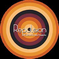 Repulsion Lite