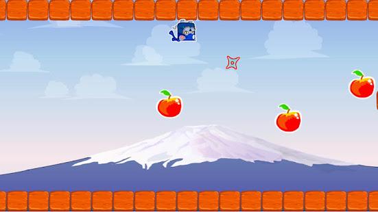 Crunching Ninjas for PC-Windows 7,8,10 and Mac apk screenshot 3