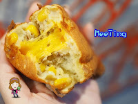 Mee Ting魚菓燒專賣店(總店)