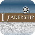 Leadership Unleashing Talent