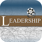 Leadership Unleashing Talent icon