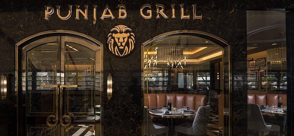 best_north_indian_restaurants_delhi_punjab_grill_image