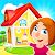 Castaway Home Designer file APK Free for PC, smart TV Download