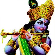 Bhagavad Gita Hindi Audio