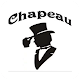 Chapeau Download on Windows