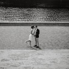 Wedding photographer Evgeniy Gololobov (evgenygophoto). Photo of 08.07.2017