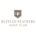 Ruffled Feathers Tee Times icon
