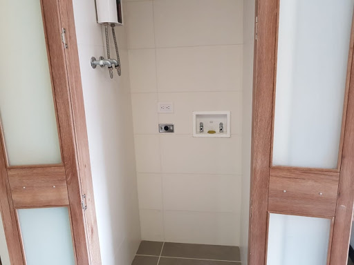 Apartamento en Arriendo - Bogota, Chapinero 642-4508