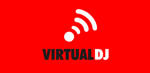 atomix productions virtual dj free download