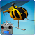 RC Helicopter Flight SIM 2 file APK for Gaming PC/PS3/PS4 Smart TV