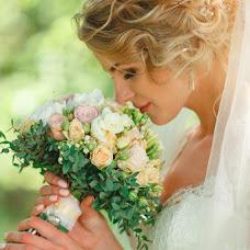 Wedding photographer Viktor Litovchenko (PhotoLito). Photo of 14.06.2015