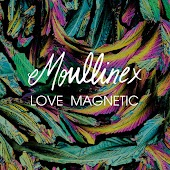 Love Magnetic