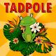 Cute Tadpole Rescue Download for PC Windows 10/8/7