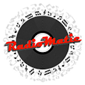 RadioMaticRocks icon