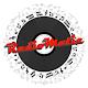 RadioMaticRocks
