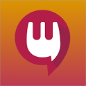 Weseek Food - Restaurantes e Bares icon