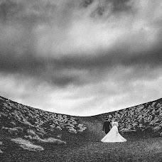 Fotografo di matrimoni Dino Sidoti (dinosidoti). Foto del 05.03.2019