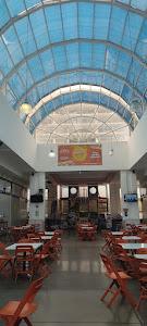 Mall - Plaza Mkdito