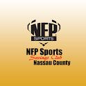 NFP Sports Nassau County, NY icon