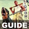 Guide for GTA 5