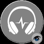 Anime Radio アニメ