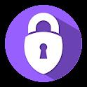 App Lock Security icon