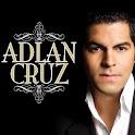Adlan Cruz