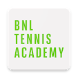 BNL Tennis .. file APK for Gaming PC/PS3/PS4 Smart TV