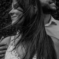 Wedding photographer Bruna Leni (BrunaLeni). Photo of 10.07.2016
