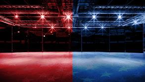 Decision 2020: Democratic National Convention thumbnail