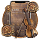 Download Violin Theme For PC Windows and Mac