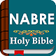New American Bible Revised Edition (NABRE) Download on Windows