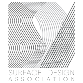 Surface Design: Fiber&Textiles