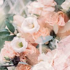 Wedding photographer Anastasiya Bryukhanova (BruhanovaA). Photo of 12.07.2017