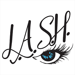Lash Beauty Bar